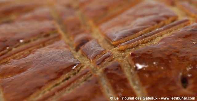 michel-lyczak-galette-4-tdg