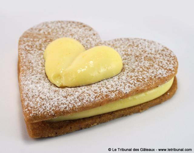 bontemps-sable-citron-1-tdg