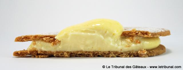 bontemps-sable-citron-4-tdg