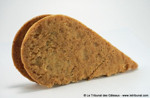 bontemps-sable-citron-5-tdg