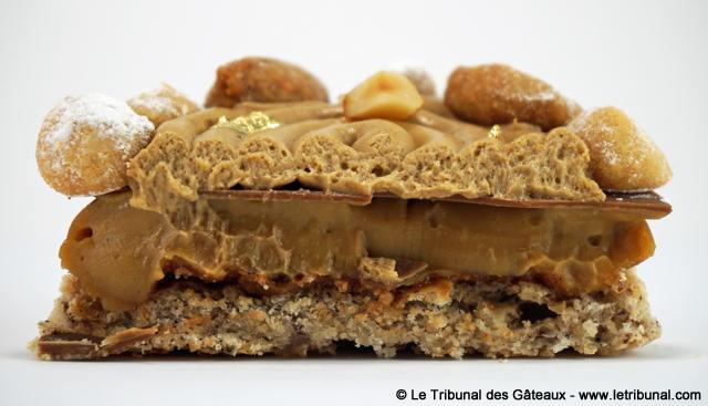 gateaux-thoumieux-isabella-5-tdg