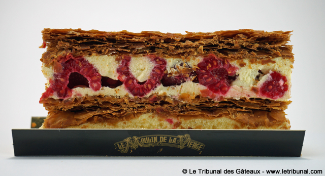 millefeuille-moulin-vierge-2-tdg