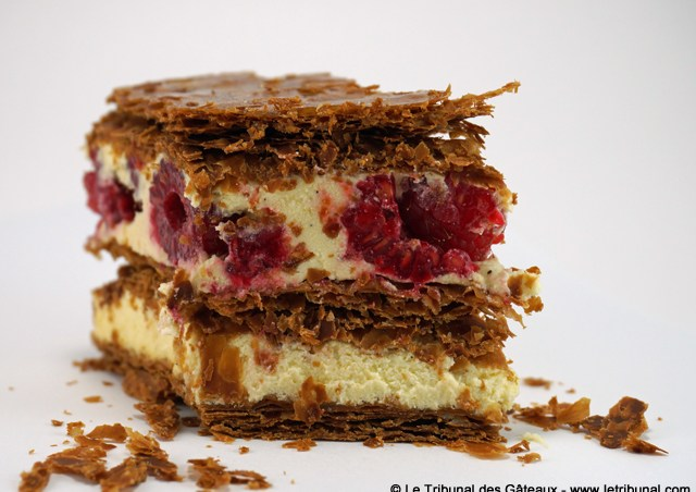 millefeuille-moulin-vierge-4-tdg