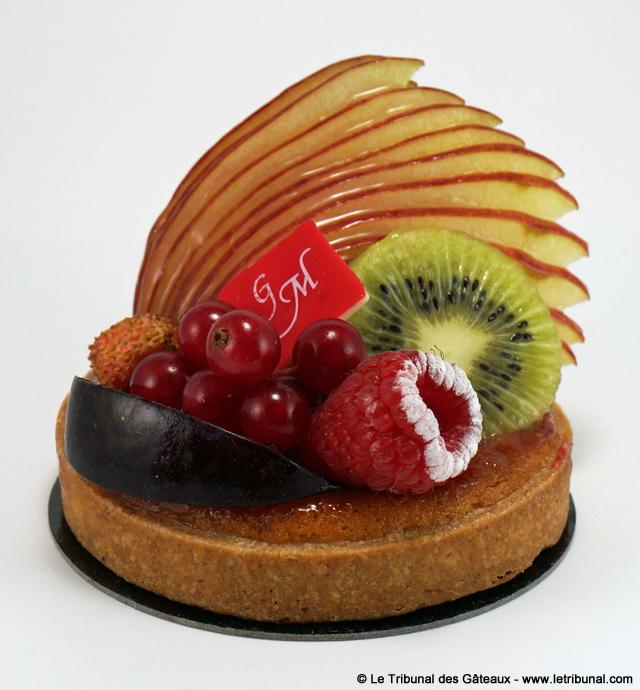 gerard-mulot-tutti-frutti-1-tdg