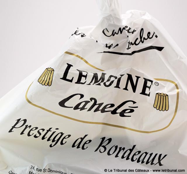 lemoine-caneles-8-tdg