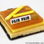 Déstructurée par Pain Pain