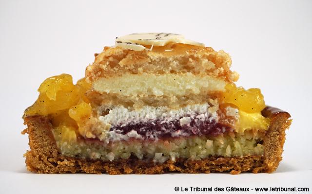 pascal-caffet-macatarte-4-tdg