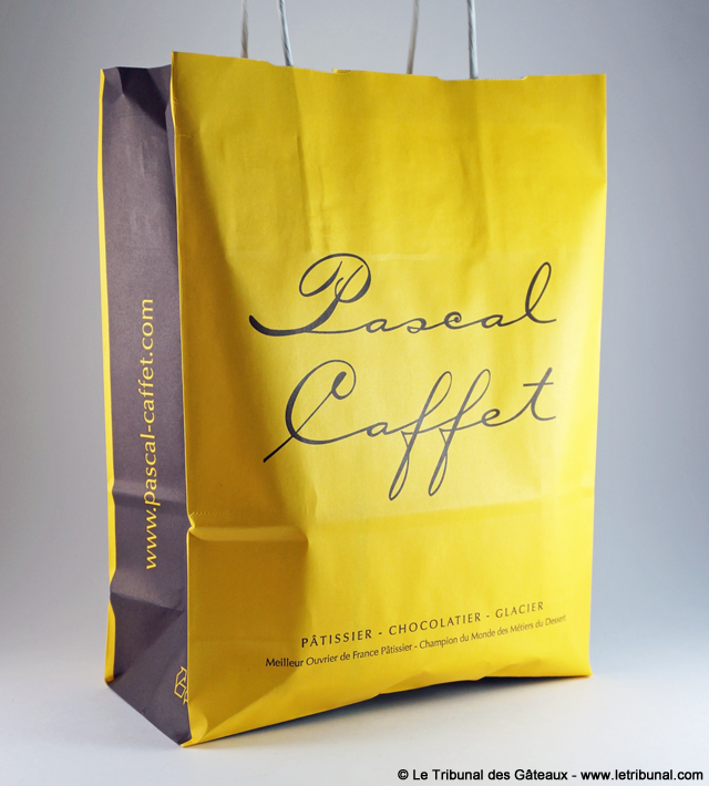 pascal-caffet-macatarte-7-tdg