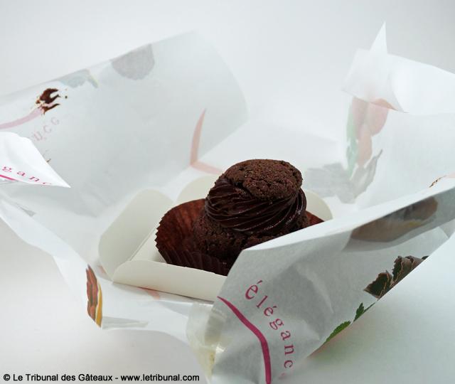 boulangerie-bo-chou-chocolat-5-tdg