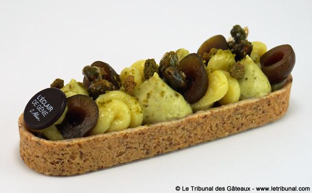 eclair-de-genie-barlette-pistache-olive-1-tdg
