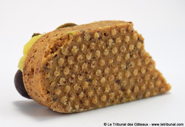 eclair-de-genie-barlette-pistache-olive-6-tdg
