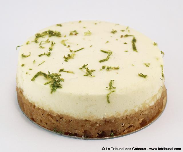 gontran-cherrier-gateau-fromage-1-tdg