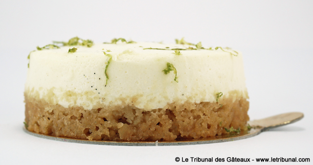 gontran-cherrier-gateau-fromage-2-tdg