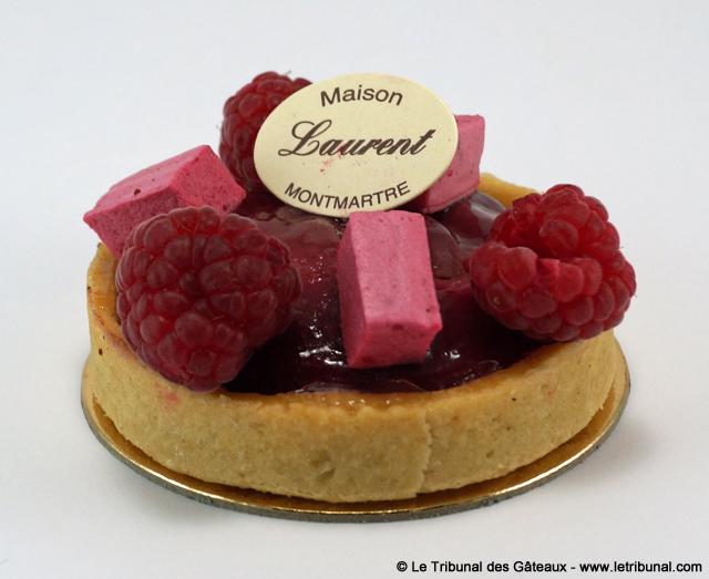 maison-lambert-tarte-framboises-1-tdg