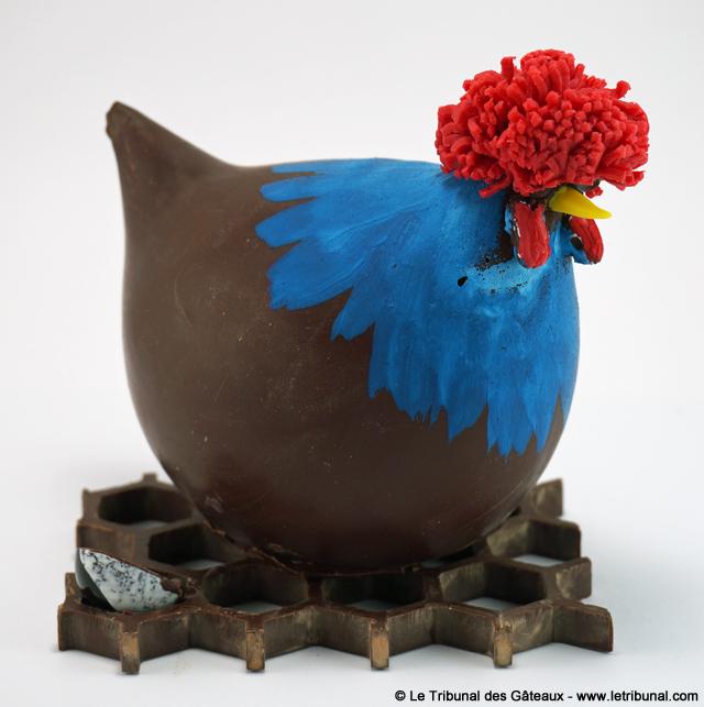 patrick-roger-chocolat-paques-1-tdg