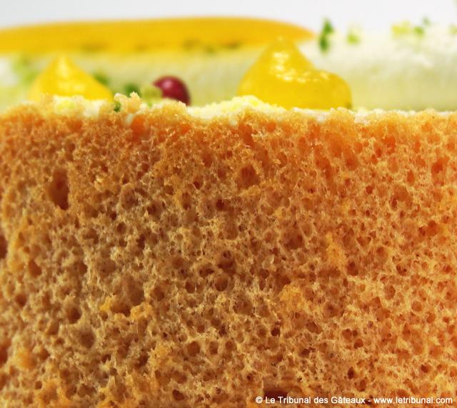 ciel-angel-cake-exotique-3-tdg