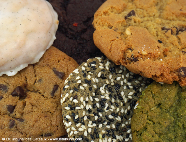 cookies-jean-hwang-carrant-1-tdg
