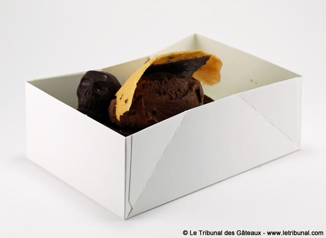 dark-chocolate-laurent-favre-mot-7-tdg