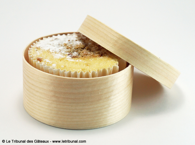 maison-pradier-cheesecake-2-tdg