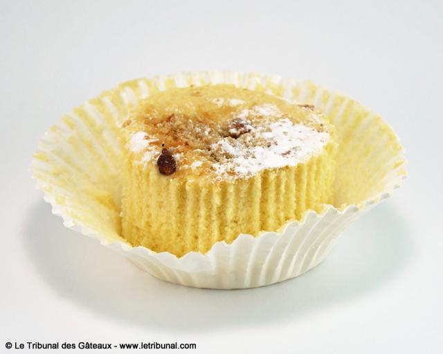 maison-pradier-cheesecake-4-tdg