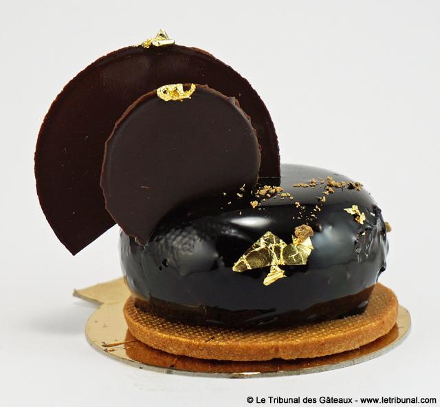 maison-privat-entremets-chocolat-2-tdg