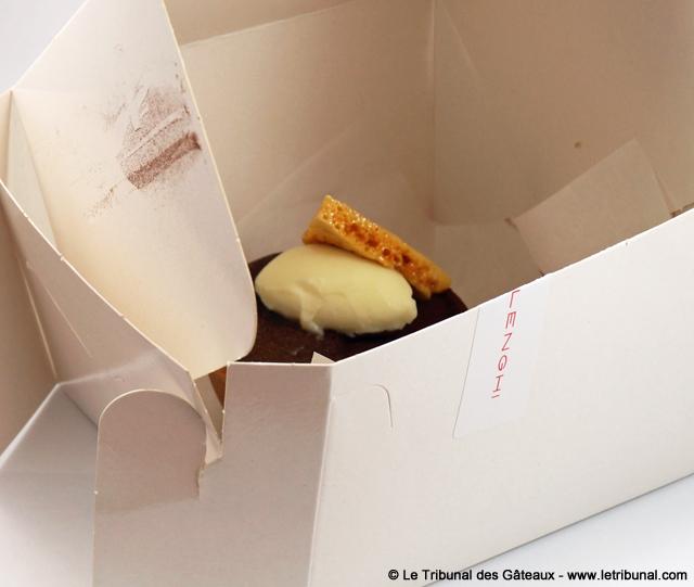 ottolenghi-cheesecake-chocolate-honey-5-tdg