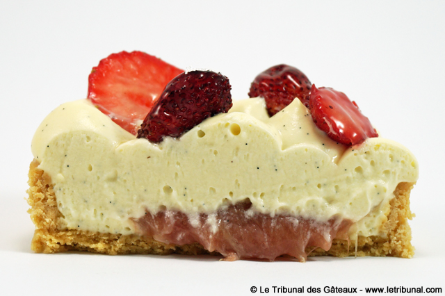 the-savoy-strawberry-tart-4-tdg
