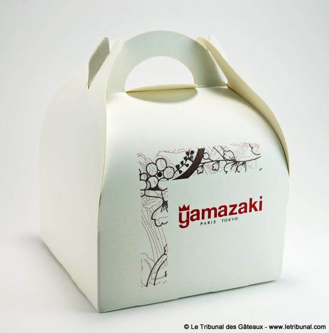 yamazaki-yuki-musume-6-tdg
