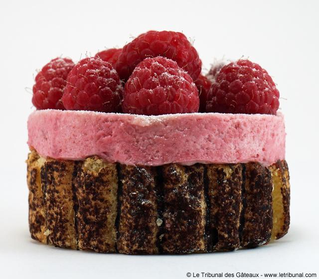 charlotte-framboises-pichard-2-tdg