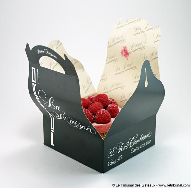 charlotte-framboises-pichard-4-tdg