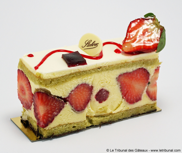 fraisier-stohrer-1-tdg