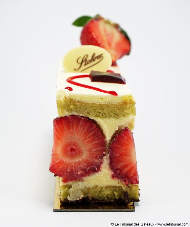 fraisier-stohrer-2-tdg