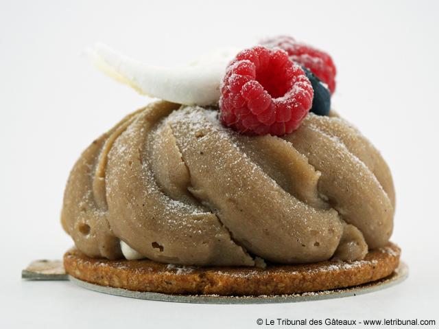 mont-blanc-bread-roses-2-tdg