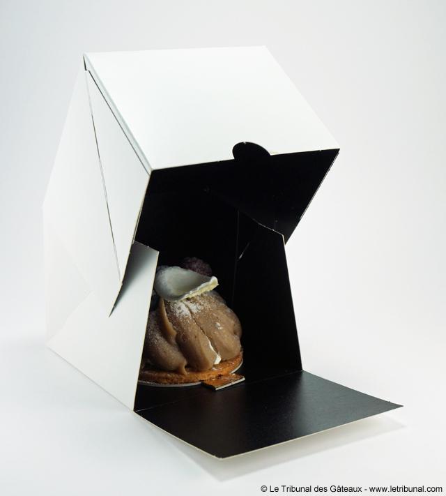 mont-blanc-bread-roses-6-tdg