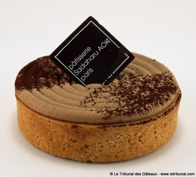 sadaharu-aoki-tarte-caramel-1-tdg
