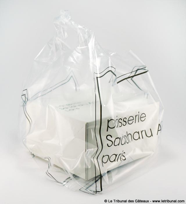 sadaharu-aoki-tarte-caramel-9-tdg