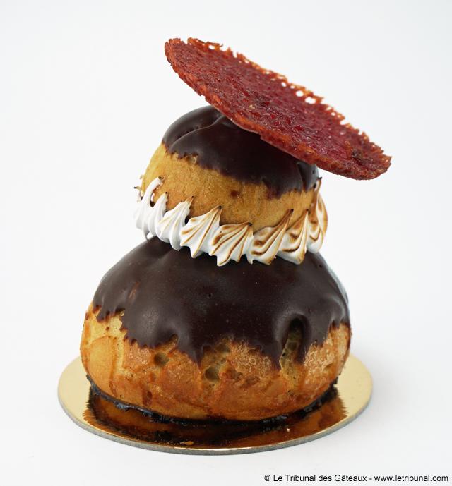 helmut-newcake-religieuse-sans-gluten-1-tdg