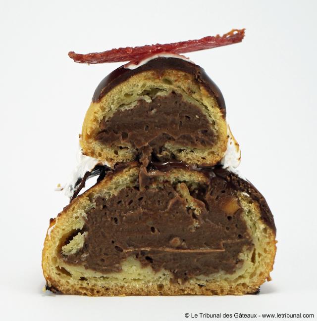 helmut-newcake-religieuse-sans-gluten-5-tdg