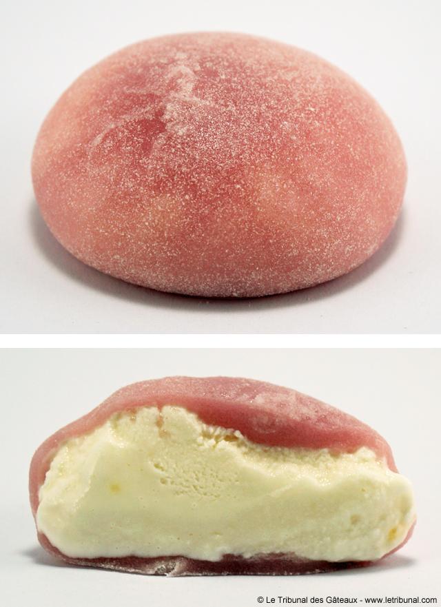 mochis-glaces-pistacherie-4-tdg