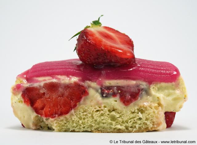 patisserie-hubert-fraisier-4-tdg