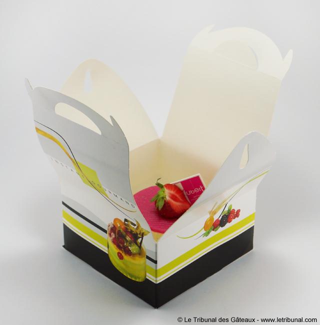 patisserie-hubert-fraisier-5-tdg