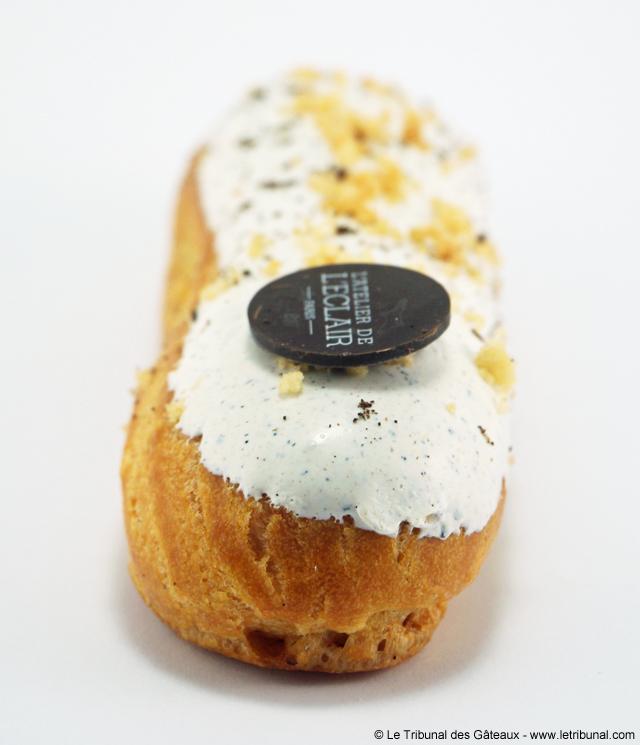 atelier-eclair-vanille-2-tdg