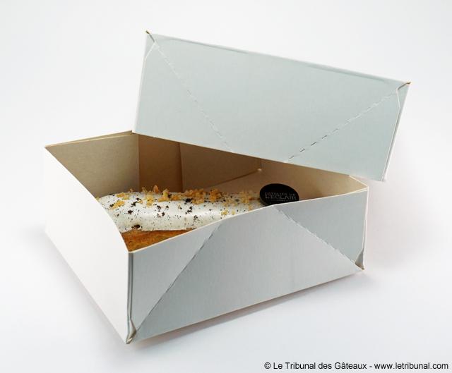 atelier-eclair-vanille-7-tdg