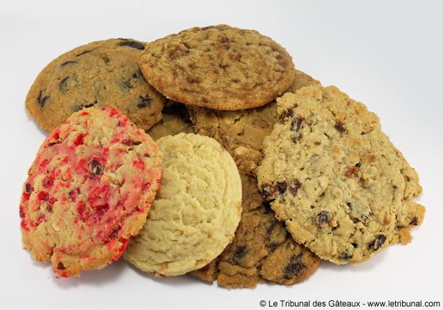 la-fabrique-cookies-1-tdg