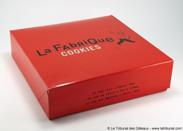 la-fabrique-cookies-13-tdg