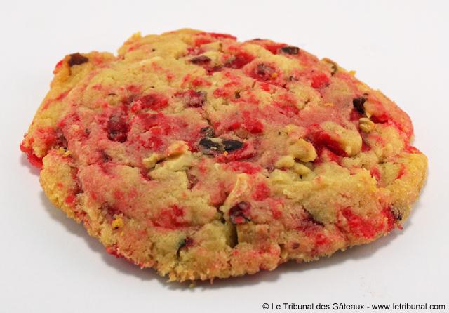 la-fabrique-cookies-7-tdg