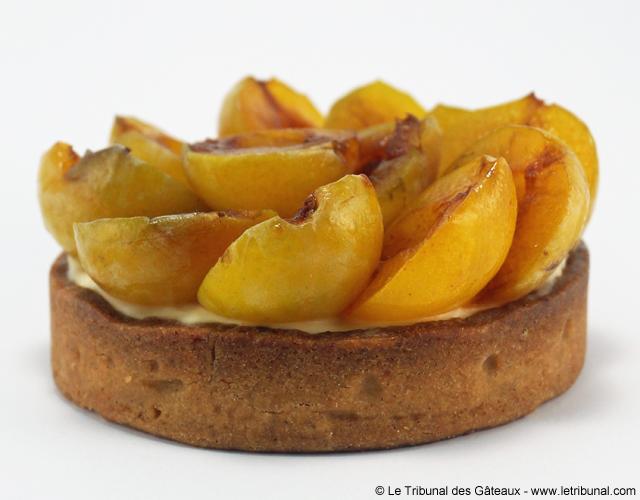 maison-lallemant-tarte-mirabelles-1-tdg