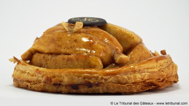 meert-tarte-pommes-noisettes-2-tdg