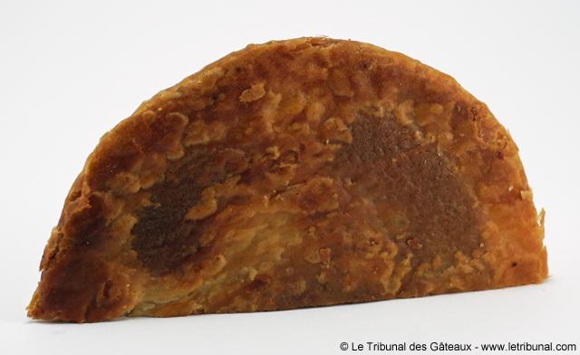 meert-tarte-pommes-noisettes-6-tdg