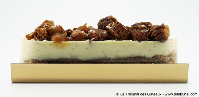 boris-lume-millefeuille-6-tdg